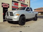 2012 Ram 1500 6 35 20