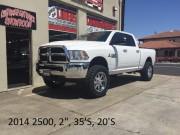 2014 RAM 2500 2 35 20 (3)