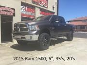 2015 ram 1500 (1)