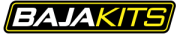 Bajakits Logo
